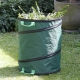 Garden Waste Removal Cost