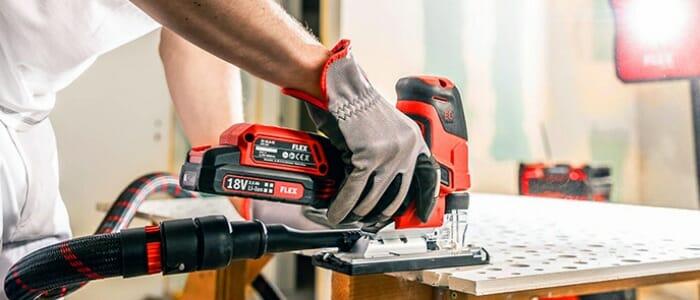House Maintenance Belfast