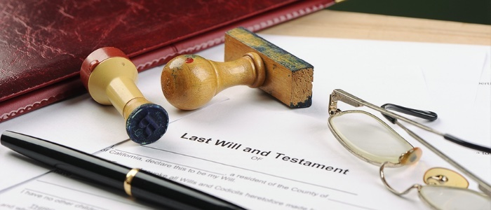 Probate Clearance Northern Ireland
